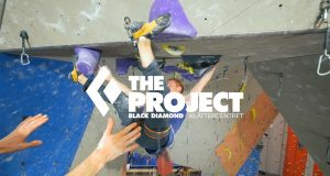 The Project Estocolmo