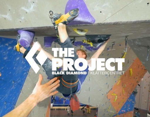 The Project Estocolmo