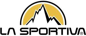 LaSportiva_Logo