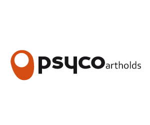 Psyco Art Holds
