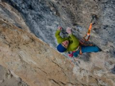 Jorg Verhoeven 'Fight or Flight' 9b