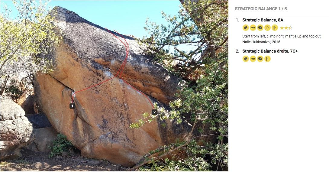 imagen reseña Rocklands