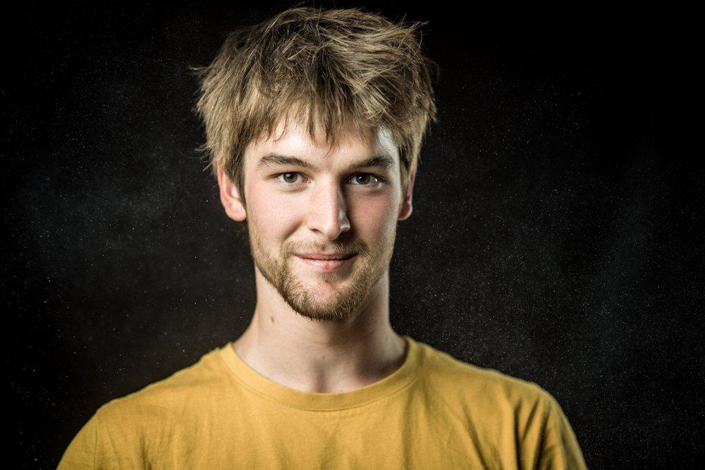 Jan Hojer