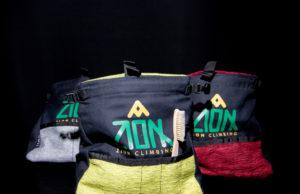 Cavallers Zion