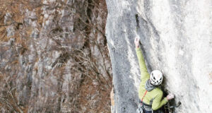 Keita Kurakami rope solo