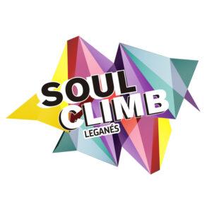 logo Soul Climb