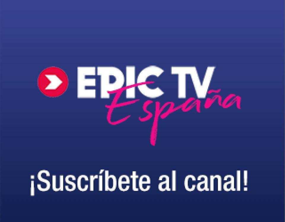 EPIC TV España