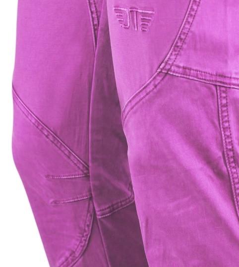 Pantalón Tardor JeansTrack